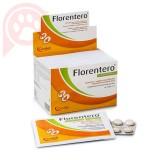 FLORENTERO 12G