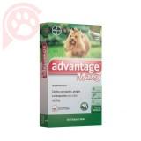 ADVANTAGE MAX3 P