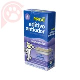 PIPICAT ADITIVO ANTIODOR ANTIBACTERIAL 500G
