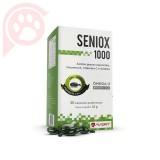 SENIOX 1000