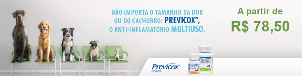 banner-previcox-topo.jpg