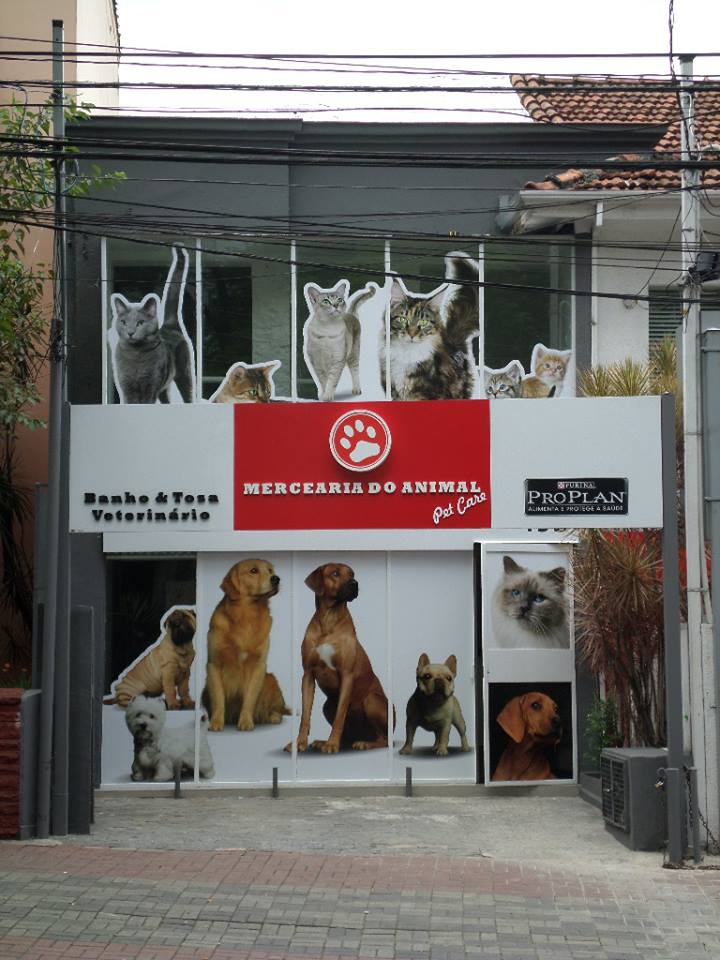 pet-caremercearia.jpg