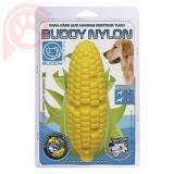 BUDDY MILH�O NYLON