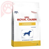 ROYAL CANIN CANINE CARDIAC 2KG